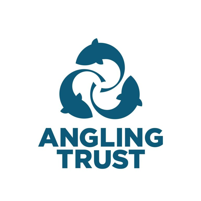 Angling Trust statement on fishing in England from March 29th