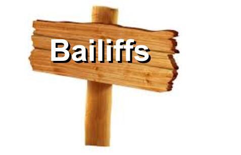 bailiffs new