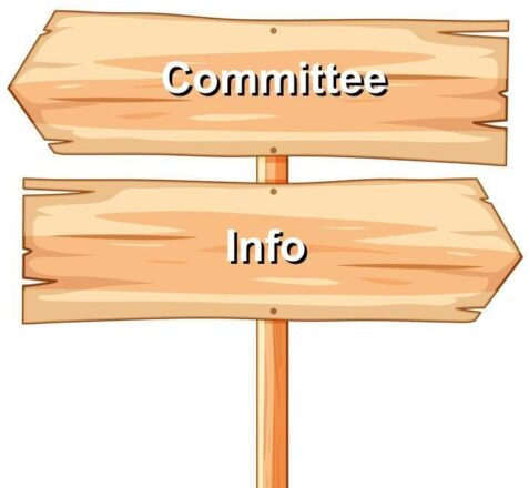 committe new