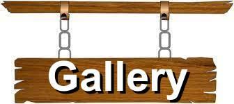 gallery new